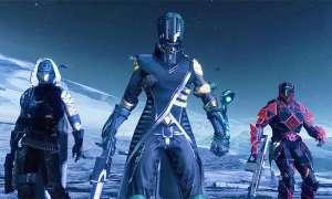 Darmowe Destiny 2, dodatek, zmiany w grze – co nowego w grze Bungie?