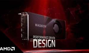 Limitowany Radeon RX 5700 XT jednak w Europie… ale nie w Polsce
