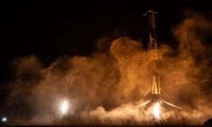 Recykling rakiet w SpaceX z kolejnym sukcesem