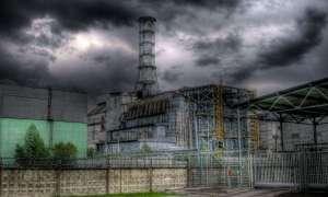 W Rosji nadal funkcjonuje 10 reaktorów podobnych do tego z Czarnobyla