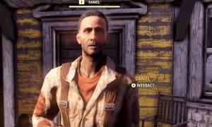 Fallout 76 z trybem Battle Royale i ludzkimi NPC!