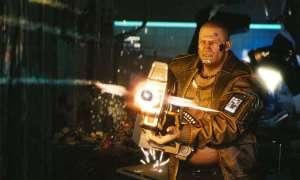 Cyberpunk 2077 na Gamescom 2019 będzie, ale na gameplay w sieci poczekamy dłużej