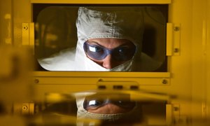 Intel zapowiada nową roadmapę procesorów i posypuje głowę popiołem