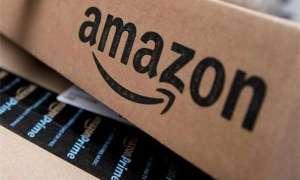 UE potwierdza trwanie antymonopolowego dochodzenia przeciwko Amazonowi