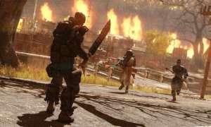 Gracze Fallout 76 błagają Bethesdę o serwer testowy