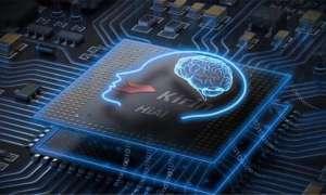 Huawei wprowadzi do sprzedaży więcej urządzeń z procesorami Kirin
