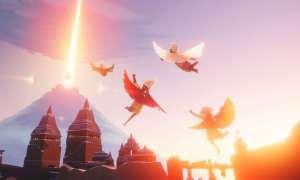 Najnowsza gra twórców Journey trafi na PC