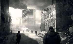 Polskie 11 bit Studios podbije za tydzień Epic Games Store