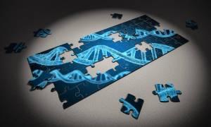 Innuici z Nunaviku posiadają unikalne DNA