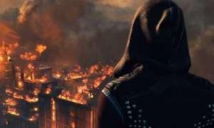 """Bohater w Dying Light 2 będzie pusty, a """"gracz go napełni"""""""
