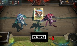 Ratunek Artifact od Valve pod znakiem zapytania