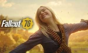System dialogów w Fallout 76 powróci do wcześniejszych (lepszych) rozwiązań