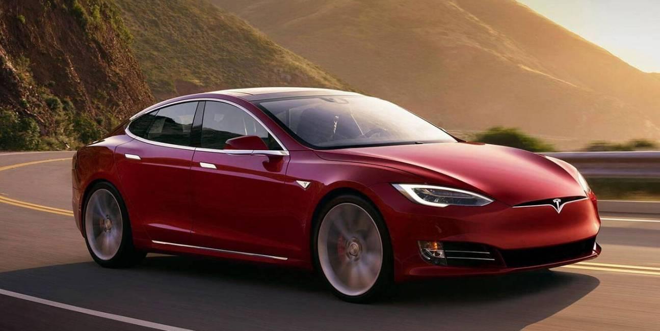 Tesla rezygnuje z najtańszych wariantów Model S i Model X