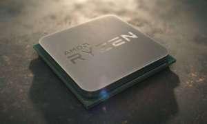 Popularność procesorów Ryzen w Japonii zachwyca