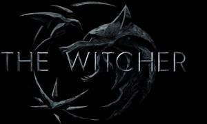 Zobaczcie pierwszy teaser serialu Wiedźmin!