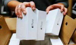 Kiedy Apple pokaże pierwszego składanego iPhone?