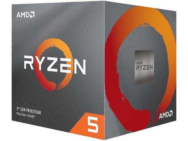 test AMD Ryzen 5 3600X, recenzja AMD Ryzen 5 3600X, review AMD Ryzen 5 3600X, opinia AMD Ryzen 5 3600X, wydajność AMD Ryzen 5 3600X, 9600K AMD Ryzen 5 3600X, cena AMD Ryzen 5 3600X, testy AMD Ryzen 5 3600X, gry, 9600K 3600X, test 3600X, recenzja 3600X, review 3600X, opinia 3600X, cena 3600X, gry 3600X