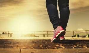 Aktywność fizyczna wiąże się z niższym ryzykiem przedwczesnej śmierci