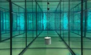 Ten podwodny czujnik czerpie energię z nietypowego źródła