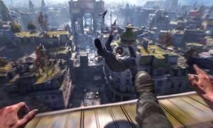 Techland wreszcie ujawnił gameplay z Dying Light 2
