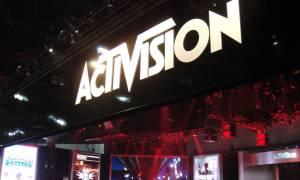 Gry mobilne Activision zarobiły dla firmy najwięcej