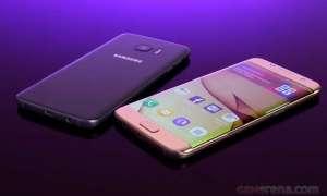 Samsung zmienia aktualizacje Galaxy S7 i S7 Edge