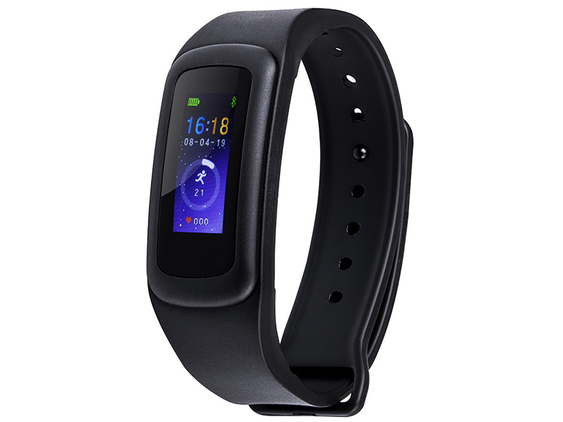 test Tracer T-Band Libra S4, recenzja Tracer T-Band Libra S4, review Tracer T-Band Libra S4, opinia Tracer T-Band Libra S4, cena Tracer T-Band Libra S4, czy warto Tracer T-Band Libra S4, jakość Tracer T-Band Libra S4, aplikacja Tracer T-Band Libra S4