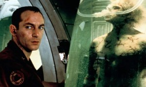 """Horror """"Ukryty wymiar"""" z 1997 doczeka się serialu od Amazonu"""