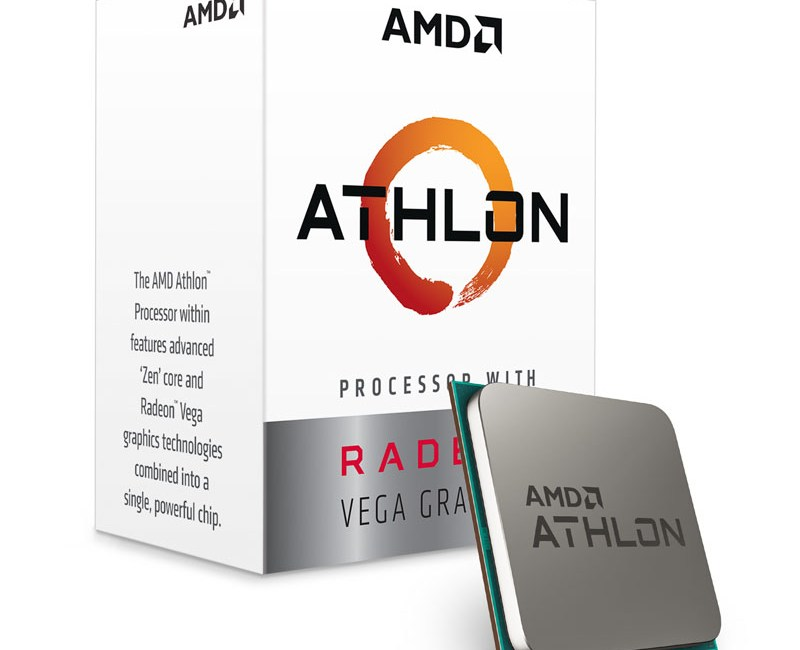 test AMD Athlon 200GE, recenzja AMD Athlon 200GE, review AMD Athlon 200GE, opinia AMD Athlon 200GE, cena AMD Athlon 200GE, wydajność AMD Athlon 200GE, czy warto AMD Athlon 200GE, jakość AMD Athlon 200GE, testy AMD Athlon 200GE, benchmarki AMD Athlon 200GE
