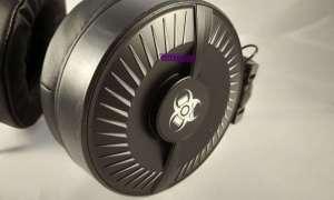 Test GameZone Madman RGB – taniego zestawu słuchawkowego dla graczy