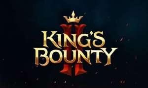 Zapowiedź King's Bounty 2, ojciec serii Heroes powraca na konsole i PC