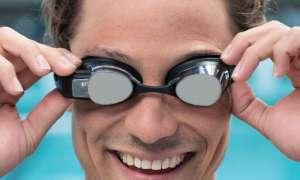 Ktoś chętny na gogle do pływania z rzeczywistością rozszerzoną?