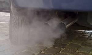 Ten czujnik wyłapie zanieczyszczające powietrze samochody
