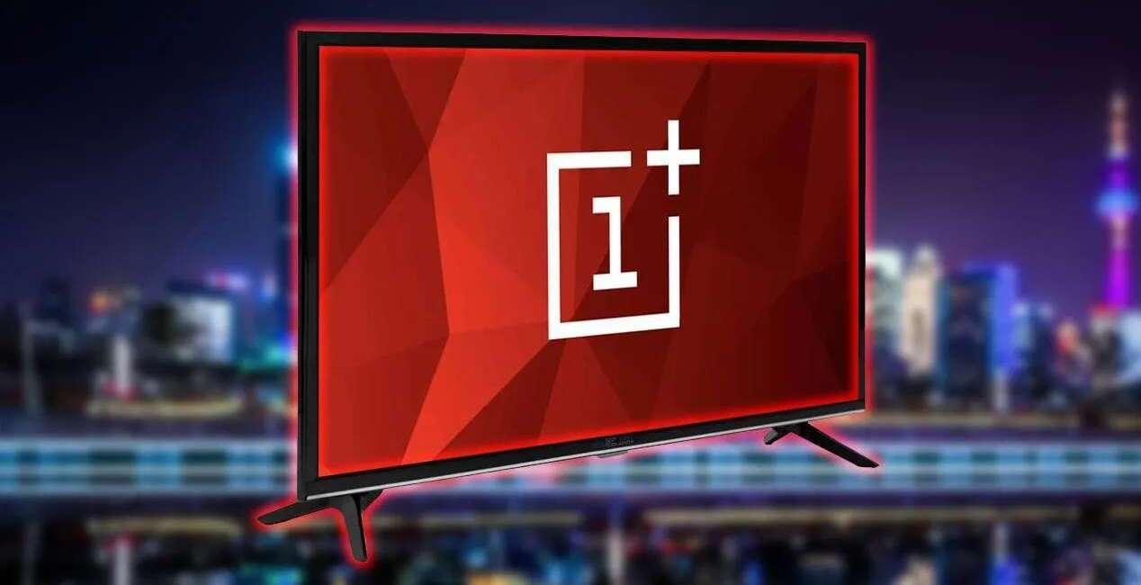 OnePlus TV, wrzesień OnePlus TV, kiedy OnePlus TV, modele OnePlus TV, OLED OnePlus TV, wielkość OnePlus TV