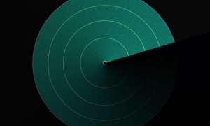 Pierwszy prototyp kwantowego radaru na świecie