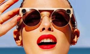 Okulary Spectacles 3 Snapchata, a więc druga kamera i cena z kosmosu