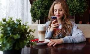 Czy technologia deprawuje zdrowie mentalne młodych?