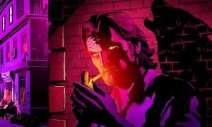 Telltale Games powraca – czy ten trup będzie jeszcze chodził?