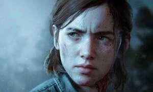 Ujawnienie PlayStation 5 oraz domniemana data wydania The Last of Us 2
