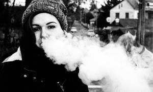 Powinniście przestać palić e-papierosy