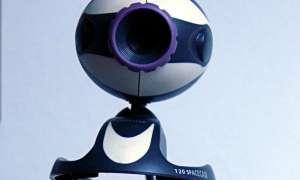 Najdłużej działająca kamerka online na świecie zostanie wyłączona