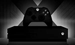 Xbox Scarlett stawia na płynność, a nie na grafikę