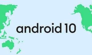 Premiera Androida 10 została właśnie potwierdzona