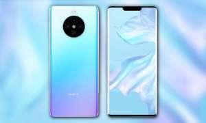 Huawei Mate 30 może mieć opóźnioną premierę