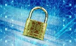 Dzięki Google nasze dane mogą być bezpieczniejsze