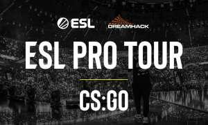 ESL Pro Tour: ESL i DreamHack zorganizują największy na świecie cykl turniejów CS: GO