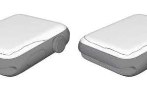 Apple inicjuje program wymiany ekranów dla zegarków Watch 2 i 3