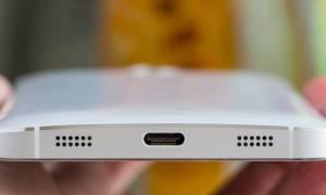 Wiemy kiedy trafią do nas pierwsze urządzenia USB4