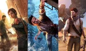 Naughty Dog wyłączyło serwery swoich hitów