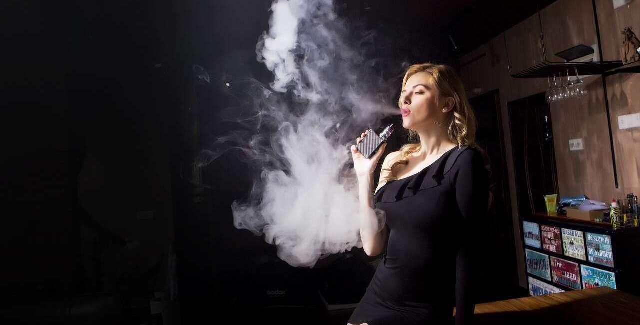 wapowanie, śmierć wapowanie, e-papierosy, śmierć e-papierosy, zagrożenie wapowanie, płuca wapowanie,